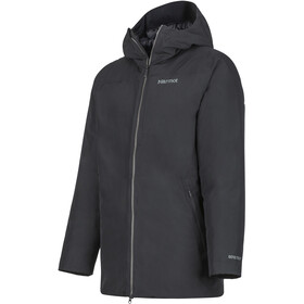 Marmot Oslo Jacket Men Black